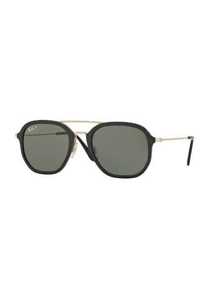 Ray-Ban RB4273 - 601/9A