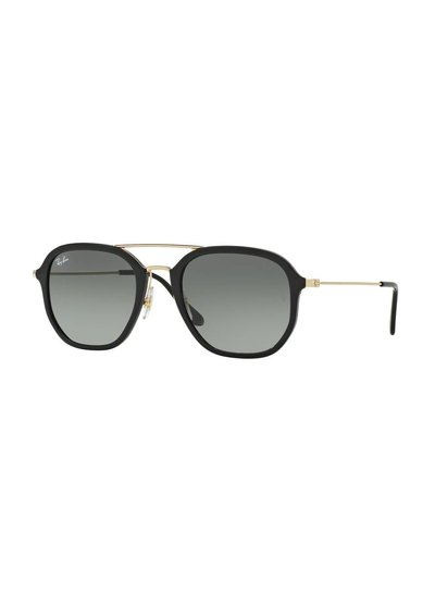 Ray-Ban RB4273 - 601/71 | Ray-Ban Zonnebrillen | Fuva.nl