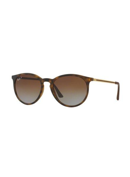 Ray-Ban RB4274 - 856/T5