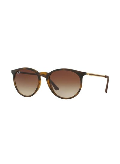 Ray-Ban RB4274 - 856/13 | Ray-Ban Zonnebrillen | Fuva.nl