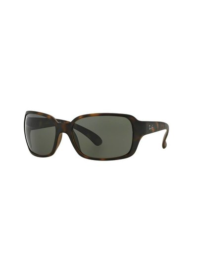 Ray-Ban RB4068 - 894/58 | Ray-Ban Zonnebrillen | Fuva.nl
