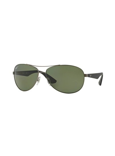 Ray-Ban RB3526 - 029/9A | Ray-Ban Zonnebrillen | Fuva.nl