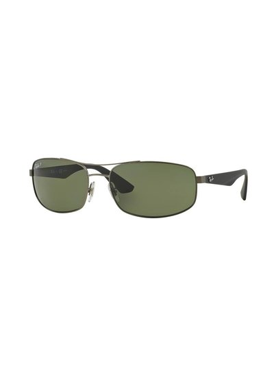 Ray-Ban RB3527- 029/9A | Ray-Ban Zonnebrillen | Fuva.nl