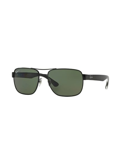 Ray-Ban RB3530 - 002/9A | Ray-Ban Zonnebrillen | Fuva.nl
