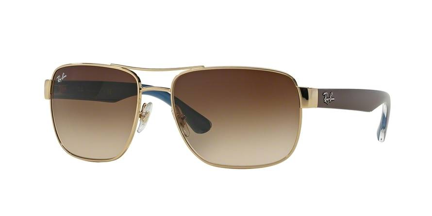 2ded9ac0ebef36 Ray-Ban RB3530 - 001 13