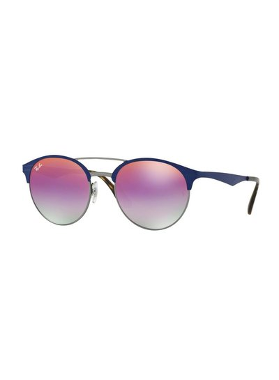 Ray-Ban RB3545 - 9005A9 | Ray-Ban Zonnebrillen | Fuva.nl