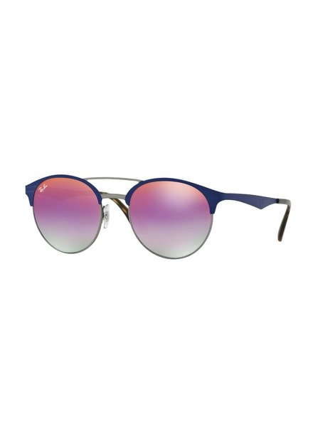 Ray-Ban RB3545 - 9005A9