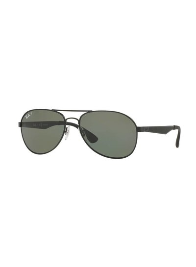 Ray-Ban RB3549 - 006/9A | Ray-Ban Zonnebrillen | Fuva.nl