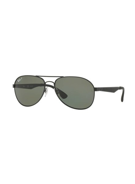 Ray-Ban RB3549 - 006/9A
