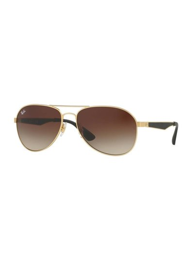 Ray-Ban RB3549 - 112/13 | Ray-Ban Zonnebrillen | Fuva.nl