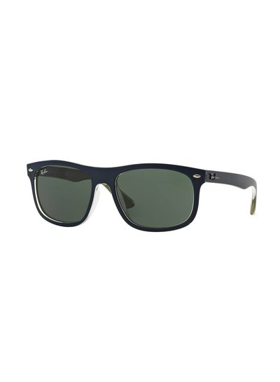 Ray-Ban RB4226 - 618871 | Ray-Ban Zonnebrillen | Fuva.nl
