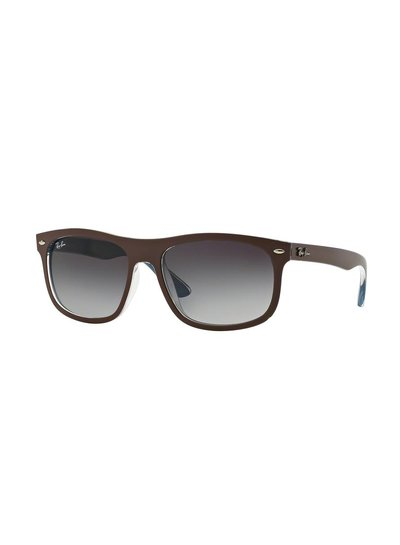 Ray-Ban RB4226 - 61898G | Ray-Ban Zonnebrillen | Fuva.nl