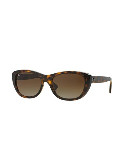 Ray-Ban RB4227 - 710/T5 | Ray-Ban Zonnebrillen | Fuva.nl