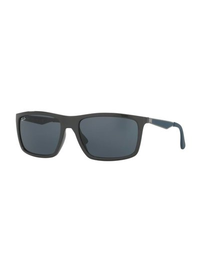 Ray-Ban RB4228 - 618587 | Ray-Ban Zonnebrillen | Fuva.nl