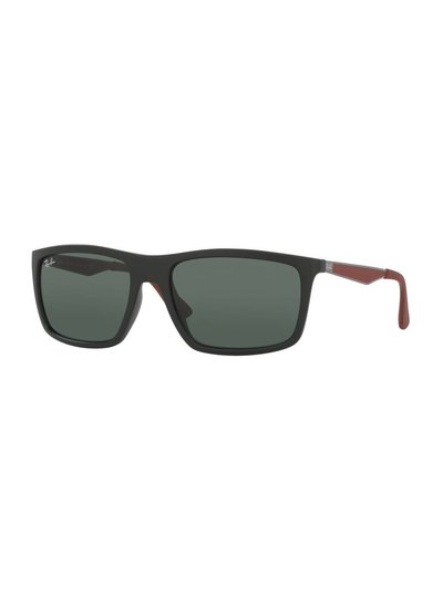 Ray-Ban RB4228 - 622871 | Ray-Ban Zonnebrillen | Fuva.nl