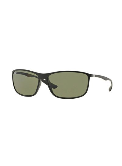 Ray-Ban RB4231 - 601S9A | Ray-Ban Zonnebrillen | Fuva.nl