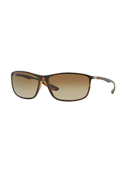 Ray-Ban RB4231 - 894/T5 | Ray-Ban Zonnebrillen | Fuva.nl