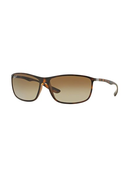 Ray-Ban RB4231 - 894/T5