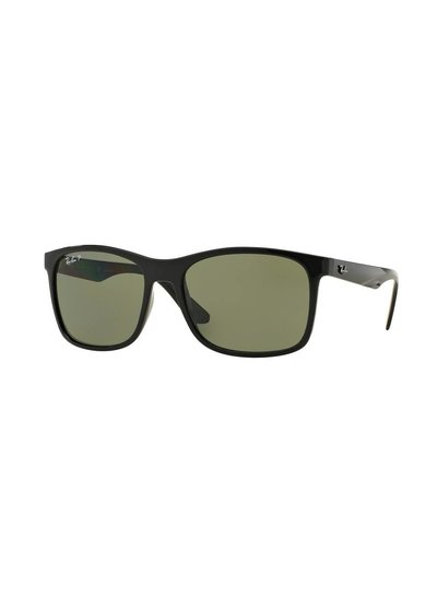 Ray-Ban RB4232 - 601/9A | Ray-Ban Zonnebrillen | Fuva.nl