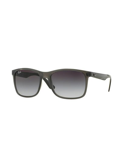 Ray-Ban RB4232 - 61958G | Ray-Ban Zonnebrillen | Fuva.nl