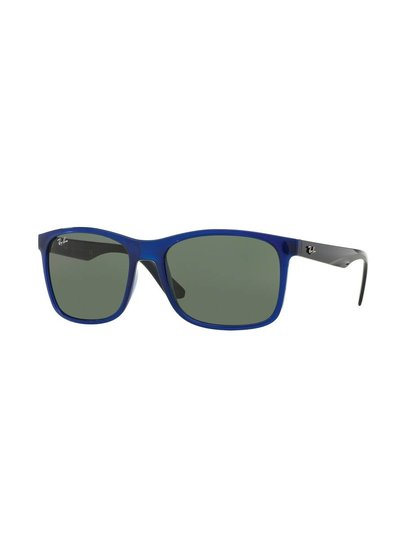 Ray-Ban RB4232 - 619671 | Ray-Ban Zonnebrillen | Fuva.nl