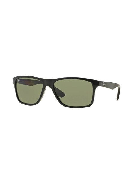 Ray-Ban RB4234 - 601/9A
