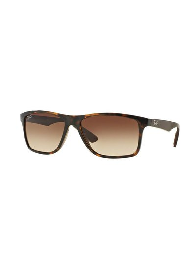 Ray-Ban RB4234 - 619771 | Ray-Ban Zonnebrillen | Fuva.nl