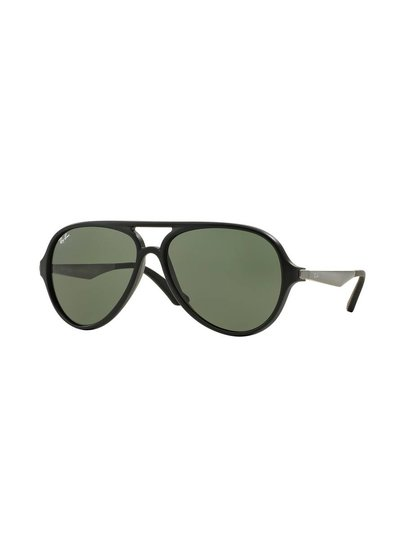 Ray-Ban RB4235 - 601S | Ray-Ban Zonnebrillen | Fuva.nl