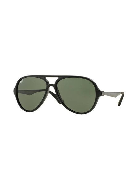 Ray-Ban RB4235 - 601S