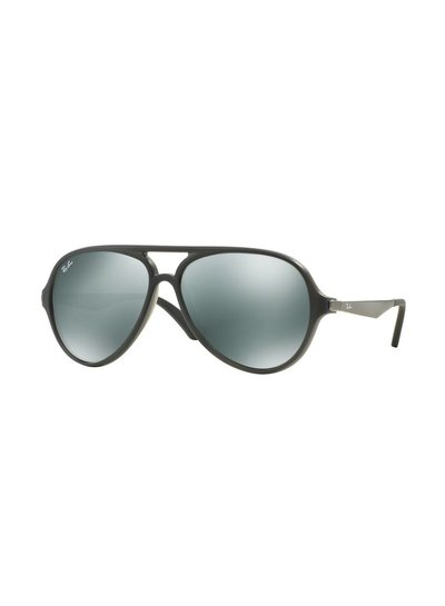 Ray-Ban RB4235 - 618740 | Ray-Ban Zonnebrillen | Fuva.nl