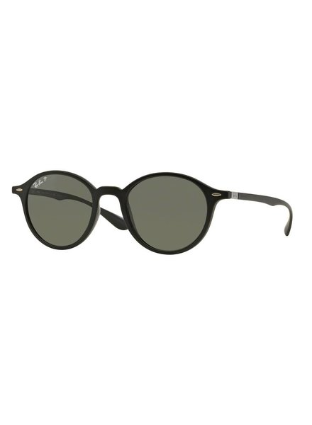 Ray-Ban RB4237 - 601S58