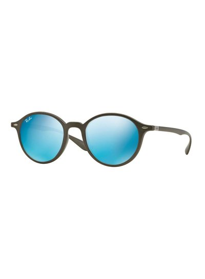 Ray-Ban RB4237 - 620617 | Ray-Ban Zonnebrillen | Fuva.nl