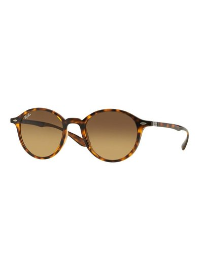 Ray-Ban RB4237 - 710/85 | Ray-Ban Zonnebrillen | Fuva.nl
