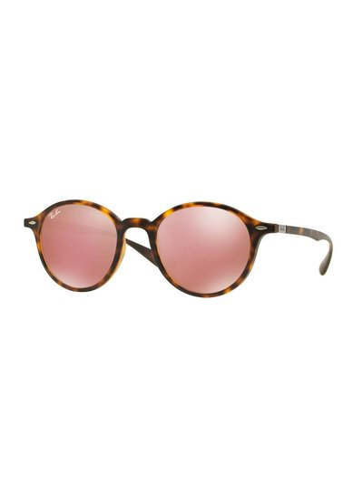 Ray-Ban RB4237 - 894/Z2 | Ray-Ban Zonnebrillen | Fuva.nl