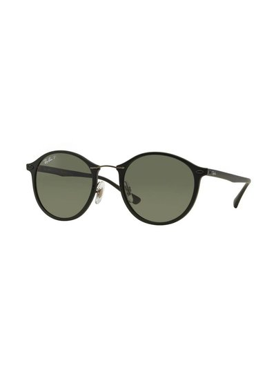 Ray-Ban RB4242- 601S9A   Ray-Ban Zonnebrillen   Fuva.nl
