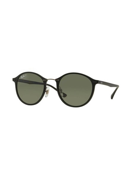Ray-Ban RB4242- 601S9A