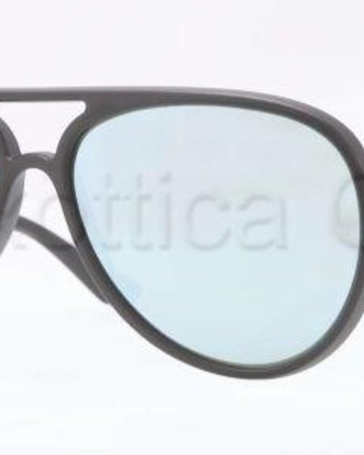 4f1ab751b4d7ec Ray-Ban Cats5000 - RB4125 601S30