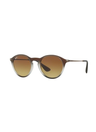 Ray-Ban RB4243 - 622413 | Ray-Ban Zonnebrillen | Fuva.nl