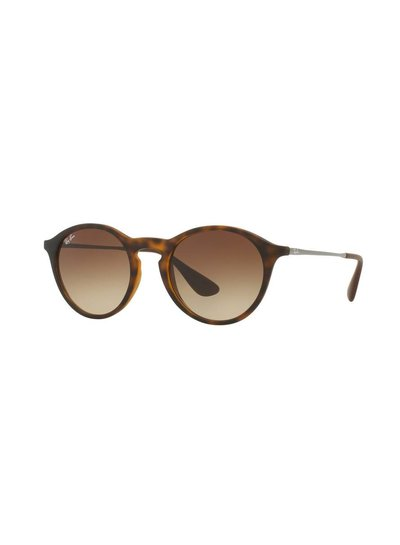 Ray-Ban RB4243 - 865/13 | Ray-Ban Zonnebrillen | Fuva.nl