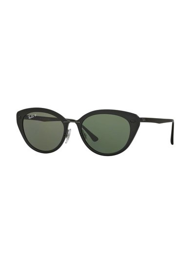 Ray-Ban RB4250 - 601S9A | Ray-Ban Zonnebrillen | Fuva.nl