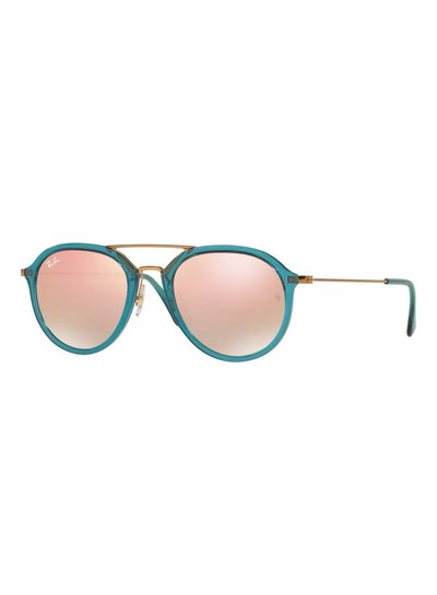 Ray-Ban RB4253 - 62367Y | Ray-Ban Zonnebrillen | Fuva.nl