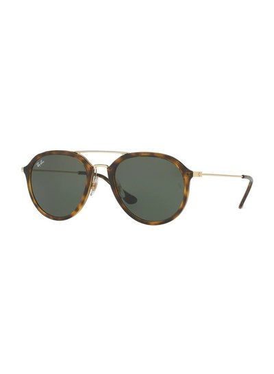 Ray-Ban RB4253 - 710 | Ray-Ban Zonnebrillen | Fuva.nl