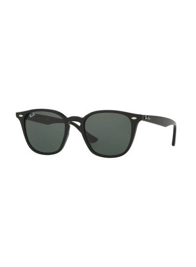Ray-Ban RB4258 - 601/71 | Ray-Ban Zonnebrillen | Fuva.nl