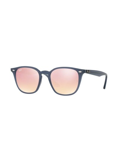 Ray-Ban RB4258 - 62321T | Ray-Ban Zonnebrillen | Fuva.nl