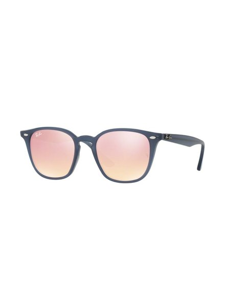 Ray-Ban RB4258 - 62321T
