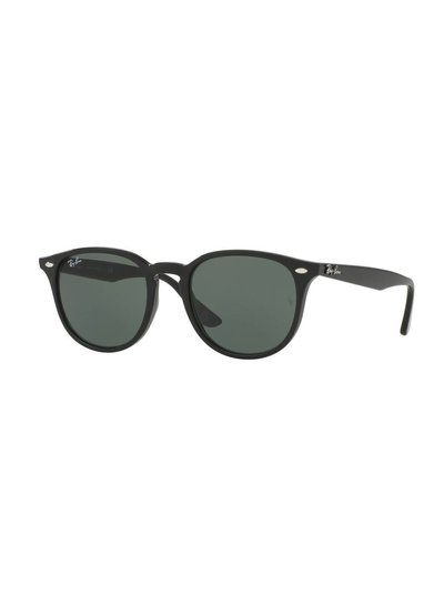 Ray-Ban RB4259 - 601/71 | Ray-Ban Zonnebrillen | Fuva.nl