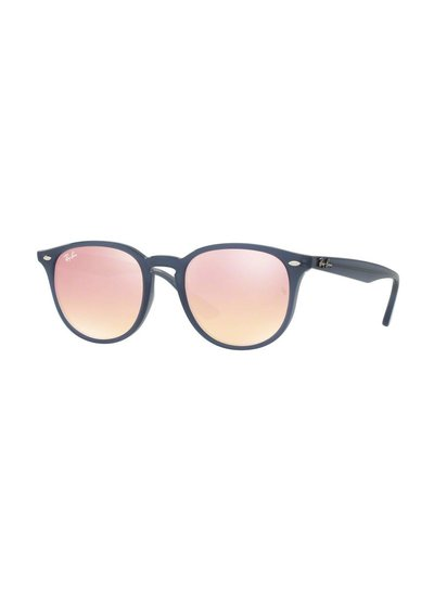Ray-Ban RB4259 - 62321T | Ray-Ban Zonnebrillen | Fuva.nl