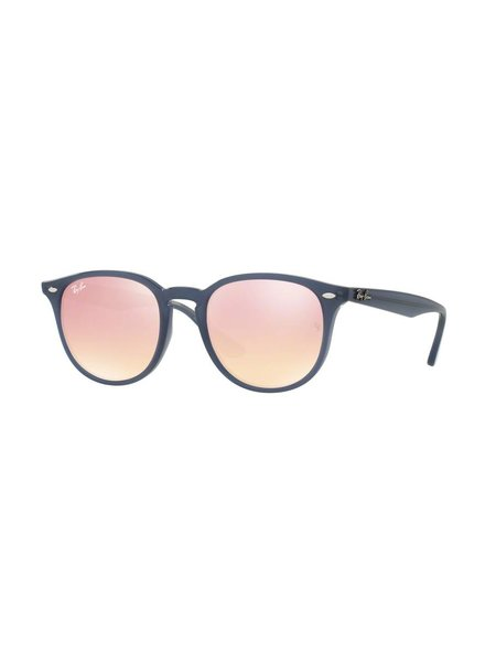 Ray-Ban RB4259 - 62321T