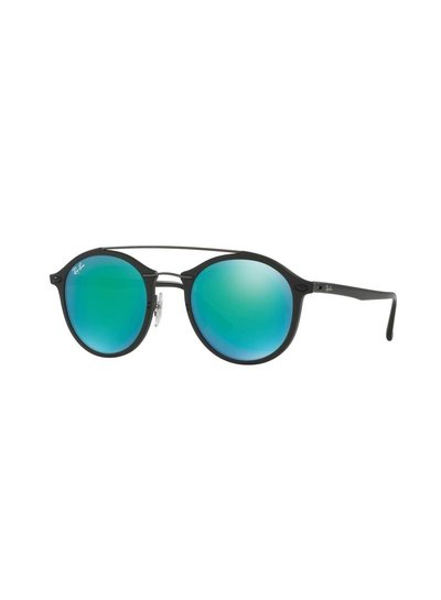 Ray-Ban RB4266 - 601S3R | Ray-Ban Zonnebrillen | Fuva.nl