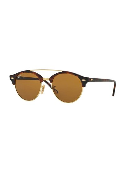 Ray-Ban RB4346 - 990/33 | Ray-Ban Zonnebrillen | Fuva.nl